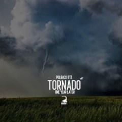 PolBack Btz - Tornado (One Year Later)